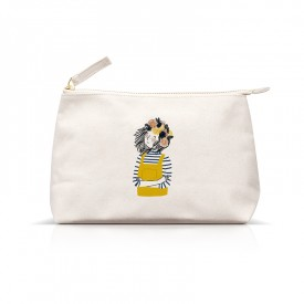 Pouches : Woman overalls