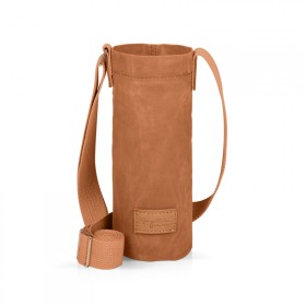 Camel bottle holder bag