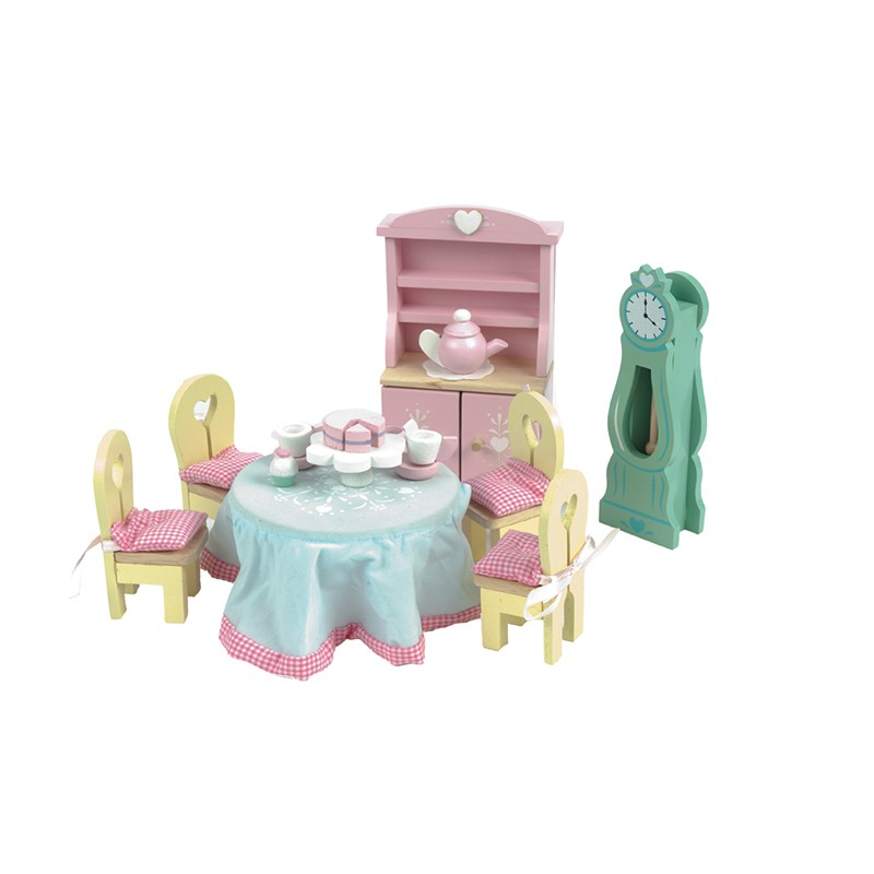 Daisylane Drawing Room  by Le toy van
