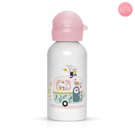 Caravan children flask by Zabeil