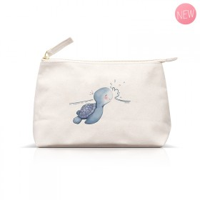Gaëlle Duval Tutle pouch