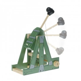 Trebuchet by Le toy van